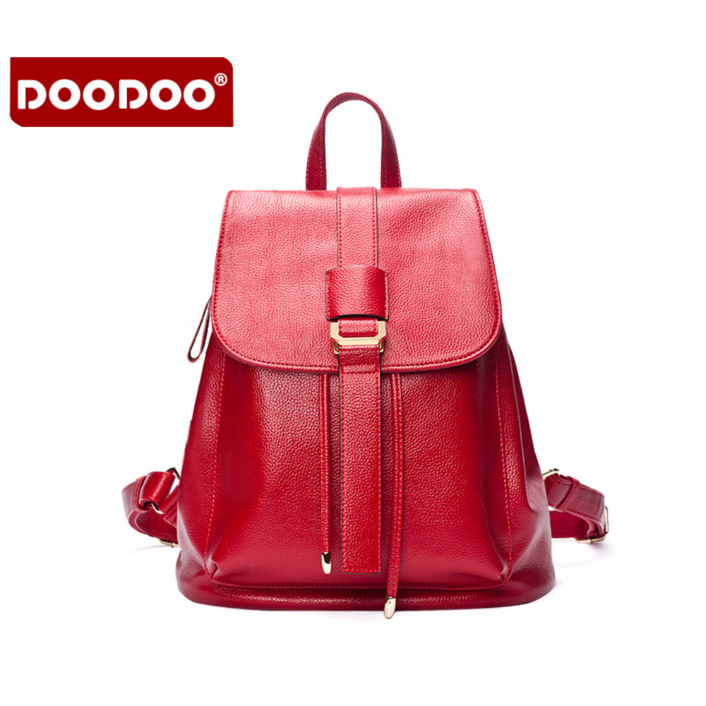 ФОТО 2016 women bag high quality traveling backpack  Can processing customized