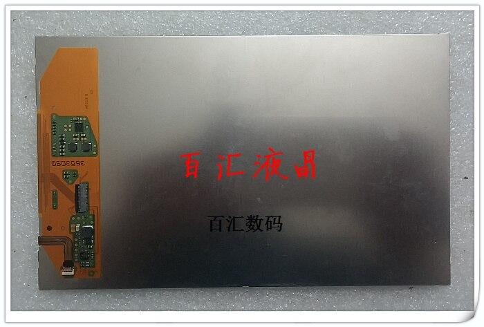 ME175 LCD screen display T7 retina screen 1200X1920