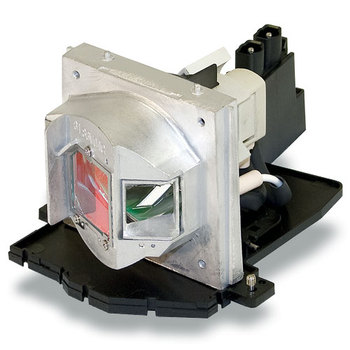 Compatible Projector lamp for OPTOMA SP.8AE01G.C01,BL-FP200E,HD71,HD710