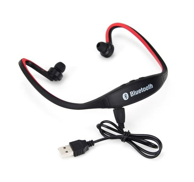 78df96a6663 Original s9 deporte manos libres inalámbrico bluetooth 4.0 auriculares  auricular todos los teléfonos para iphone 4