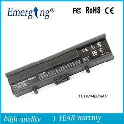11.1 V 4400 mah haute qualité nouvelle batterie d'ordinateur portable pour Dell Inspiron XPS M1330 1330 M1350 1318