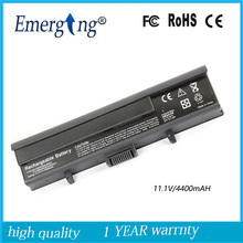 11.1V 4400mah High Quality New Laptop Battery for Dell Inspiron XPS M1330 1330 M1350 1318