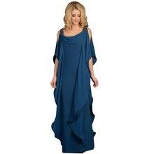 New Designers 2016 Real Sample High Quality Islamic Clothing for Women Moroccan Kaftan Dress Abaya in