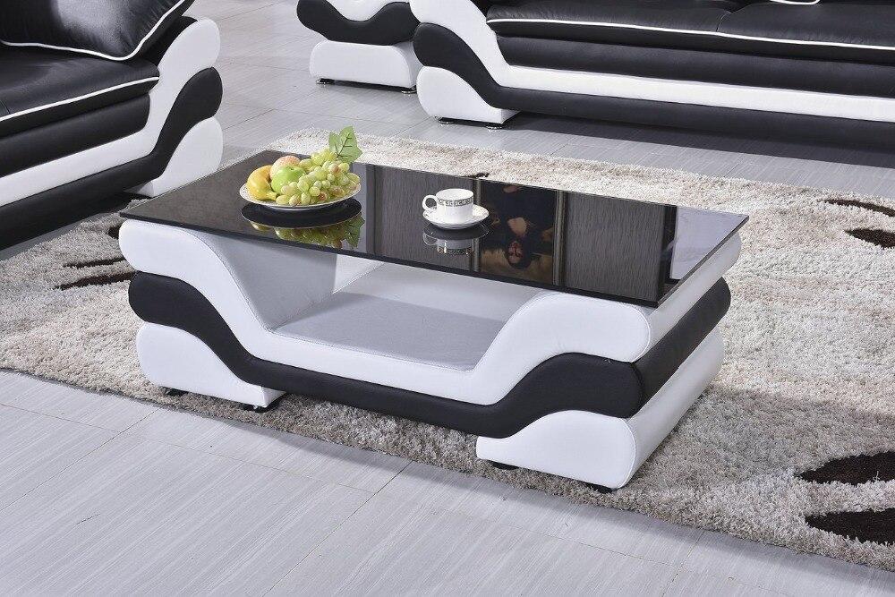 2018 modern forró eladás babzsákos szék, kanapé kanapé kanapék - Bútorok - Fénykép 4