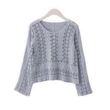 f6e3e304acc Buy japanese mori shirt and get free shipping on AliExpress.com