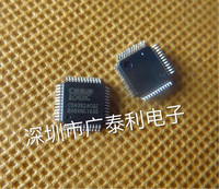 10/PCS LOT CS4382A CQZR  CS4382A  CS4382ACQZ  TQFP48  NEW|Air Conditioner Parts|   -