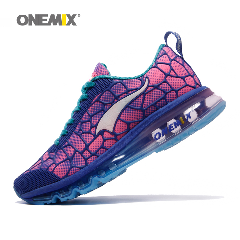 ONEMIX men and women running shoes breathable hommes sport chaussures de course outdoor athletic walking sneakers 35-47 size onemix men s running shoes breathable zapatillas hombre outdoor sport sneakers lightweigh walking shoes plus size 39 47 sneakers