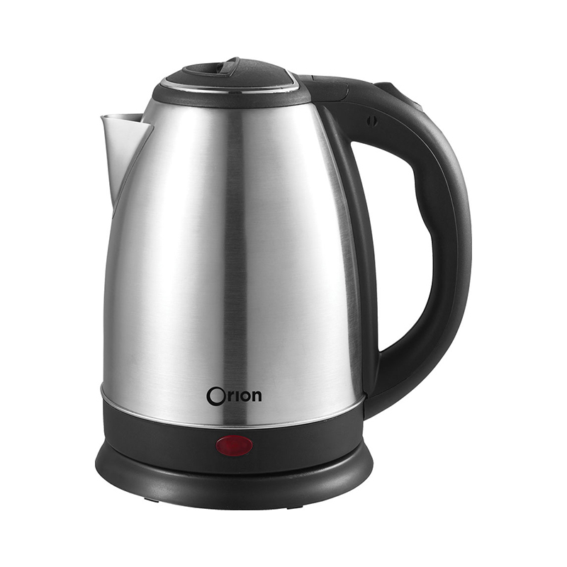Electric Kettle Orion CHE-M01-1-8L original 32s19iw 715g3364 m01 000 004k tpt315b6 l01 used disassemble