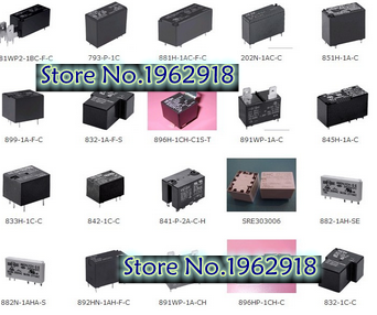 ISO120G 500pcs her108 do 41
