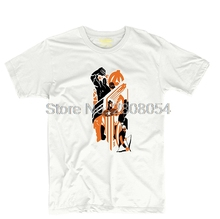 Avengers Ironman Black Widow Marvel Mens & Womens Personalized Tee T Shirt Band Tee