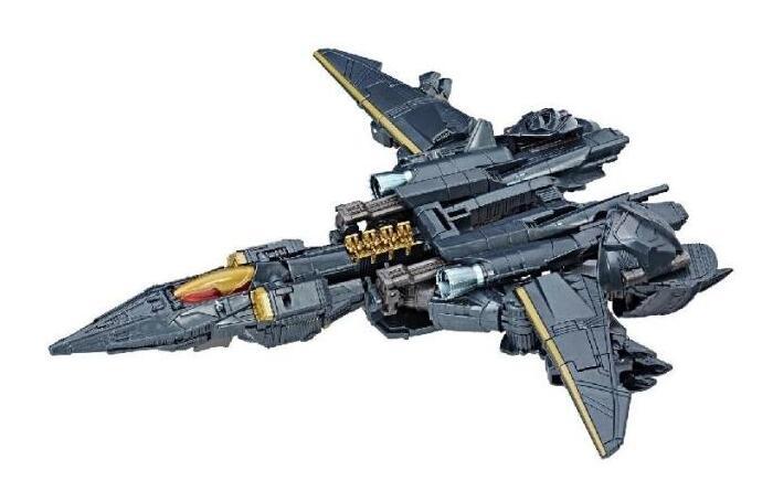 купить Voyager Class Hound Grimlock Classic Toys For Boys Children without retail box недорого