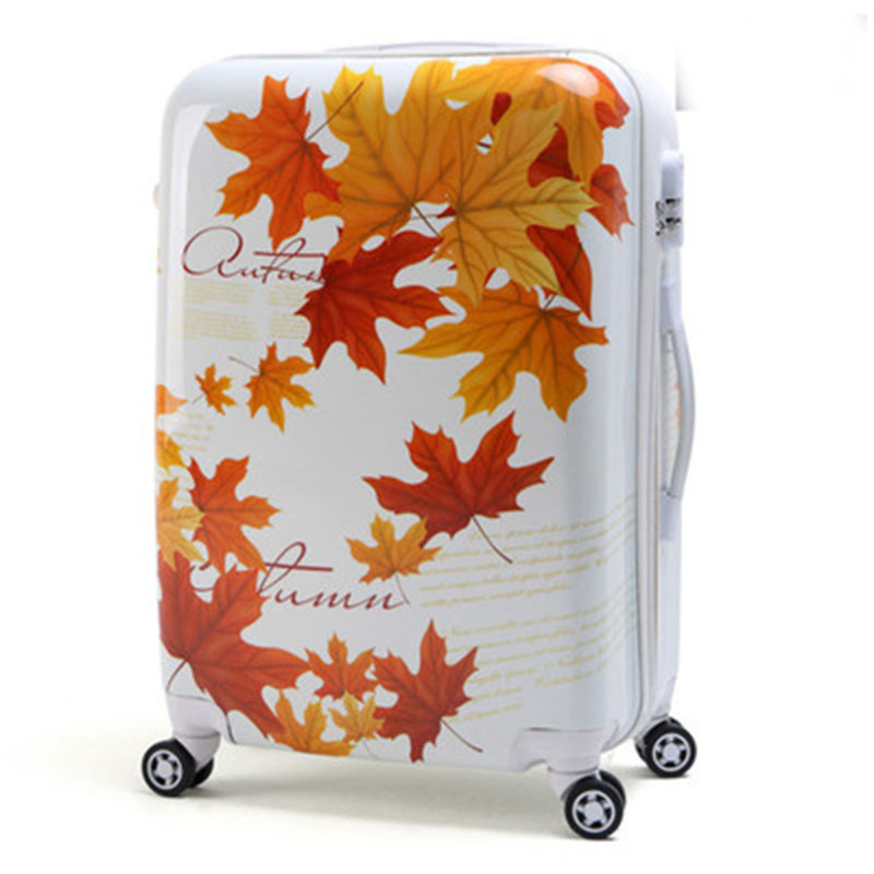 fashion 24 inch new cartoon rolling luggage suitcase children trolley men travel bag women trunk students carry on luggage new fashion style cute toy motorcycle shape kids children rolling luggage boy and girl trunk trolley case travel box suitcase
