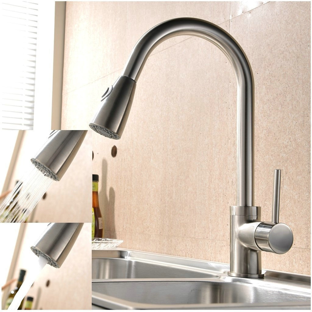 Bathroom Faucet Companies bathroom faucet companies promotion-shop for promotional bathroom