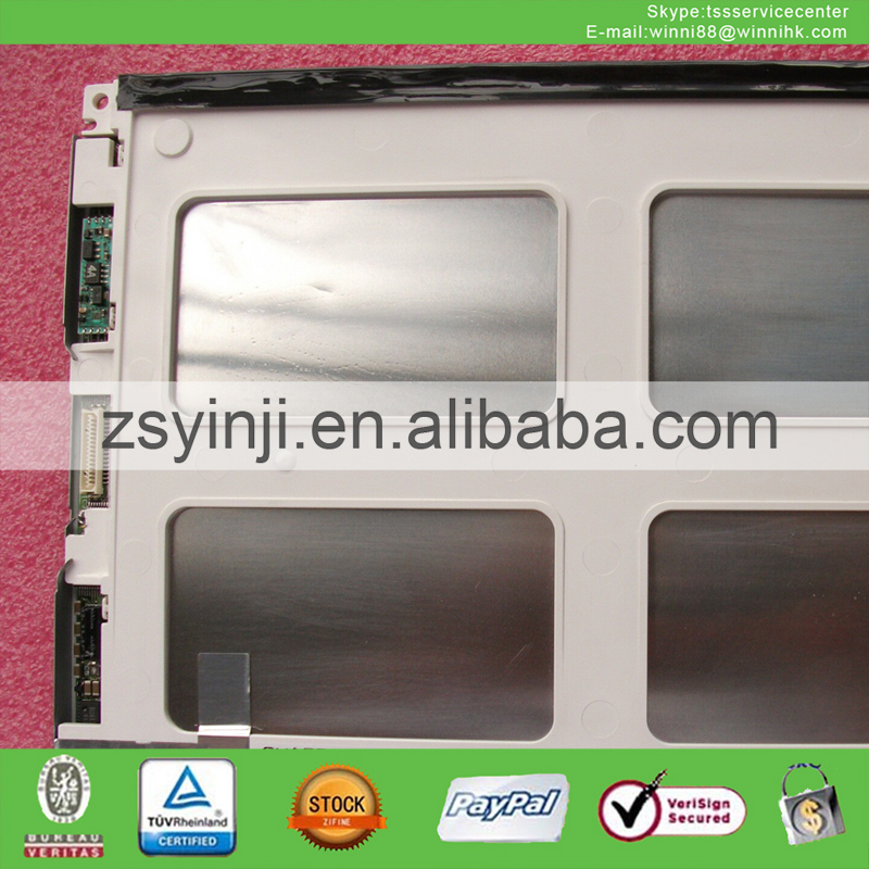 10.4 640*480 lcd panneau LM64C35010.4 640*480 lcd panneau LM64C350