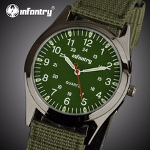 Мужские часы от ведущего бренда, Роскошные военные часы, мужские Модные Спортивные Светящиеся Часы для мужчин, армейские нейлоновые часы Relogio Masculino