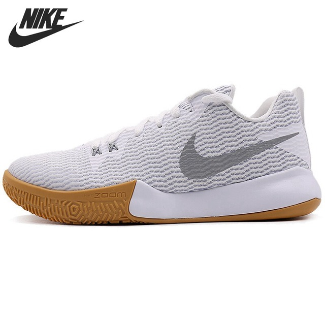 competitive price 7346e 32d77 Original New Arrival 2018 NIKE ZOOM LIVE II EP Mens Basketball Shoes  Sneakers