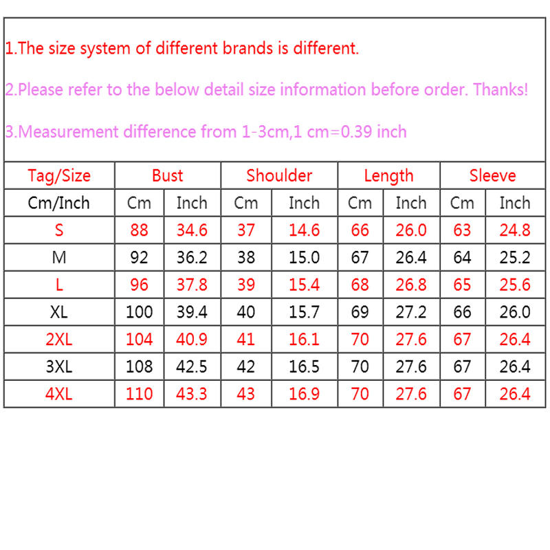 Large Size Long Sleeve Striped Coats Fashion Casual Full New Style Spring Hoodies Sweatshirt For Women Plus Size S-4XL 5