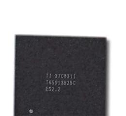 T65913B2BC