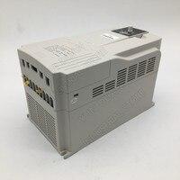 4KW 1000Hz 3PH 380 V Input Output Universele Frequentie Converter SIMPHOENIX SUNFAR VFD voor Router Graveren Spindel Controller