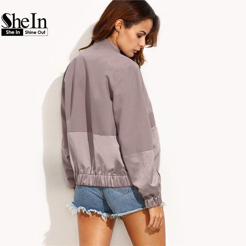 юомбер куртка женская цена