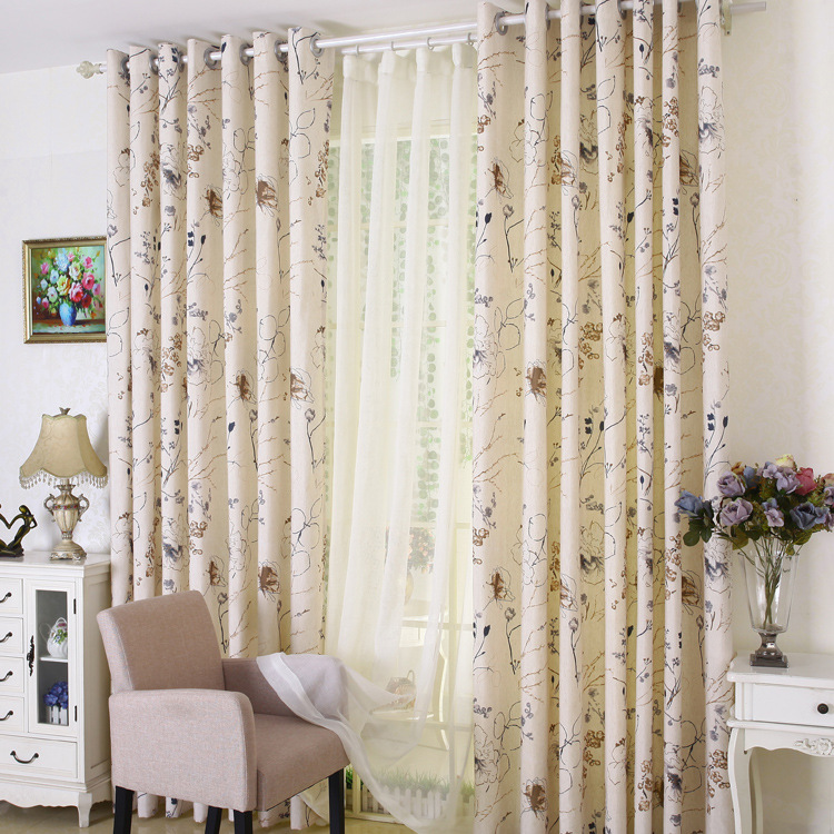 dining room curtain material day 27 curtains dining. Black Bedroom Furniture Sets. Home Design Ideas