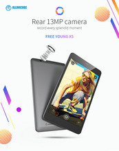 Buy tablet phone mtk8783 and get free shipping on AliExpress com