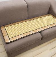 Jade Sofa Cushion Sofa Cushion Ms Tomalin Germanium Stone Heating Electric Sofa Cushion Health Cushion Massage