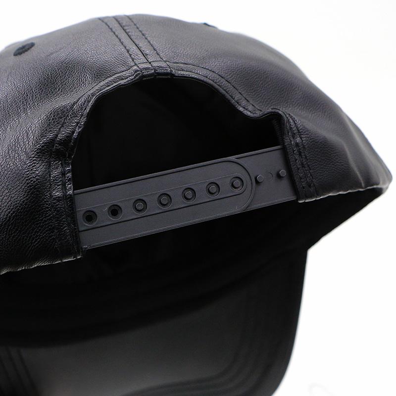 black snapback hat IMG_0250
