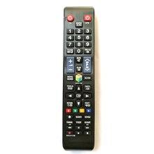 ФОТО  Remote Control FOR SAMSUNG BN59-01178B BN5901178B FOR UE40H5500AKXXU UE40H5505AKXXE UE40H5570 SMART LCD TV Fernbedienung