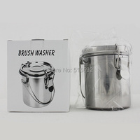 Stainless Steel Brush Washer Good Quality Wholesale