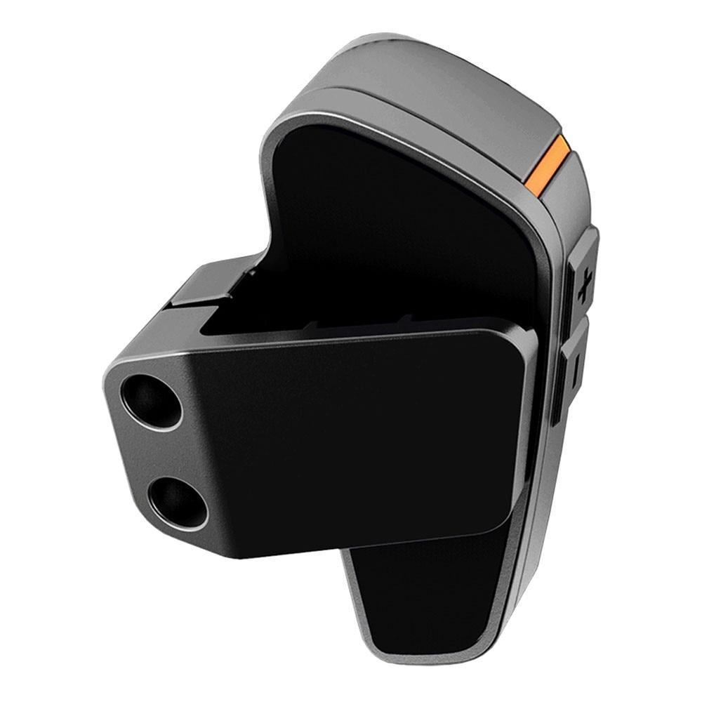 все цены на Factory Price Binmer 1000m Waterproof Wireless Motorcycle Helmet Bluetooth 3.0 Intercom Headset FM US jy27 Drop Shipping онлайн