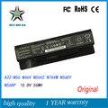 10.8 В Оригинальные Новые Батареи Ноутбука для ASUS N46 N56 N76 Калибровки A32-N56 N46V N76VM N56VZ N56DP N56DY