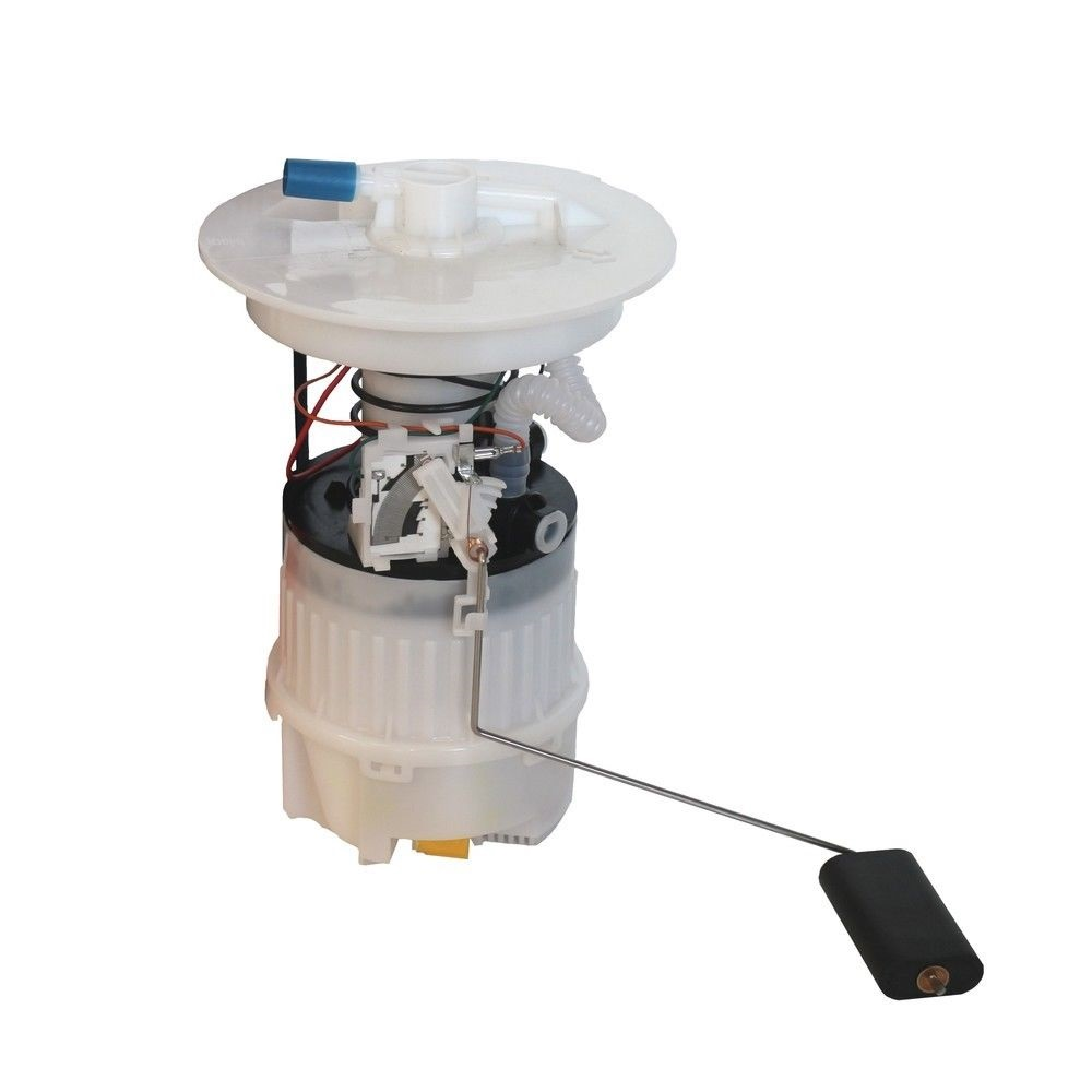 small resolution of mercede benz fuel filter on m2