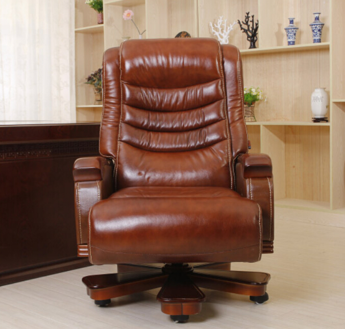 Luxury Massage Chair Boss Chair Reclining High Back Leather Chair Home Office Chair Chair Fishing Chair Sofachair Covers For Banquet Chairs Aliexpress