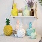 Resin Pineapple Mone...