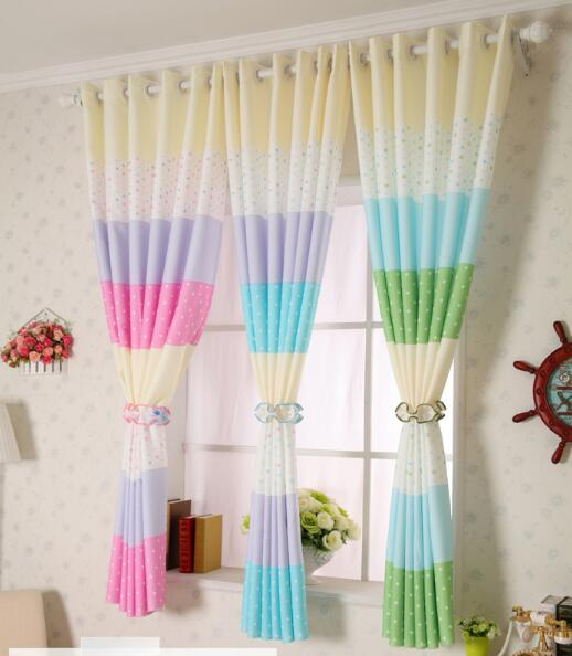 Popular Window Length Curtains-Buy Cheap Window Length Curtains ...