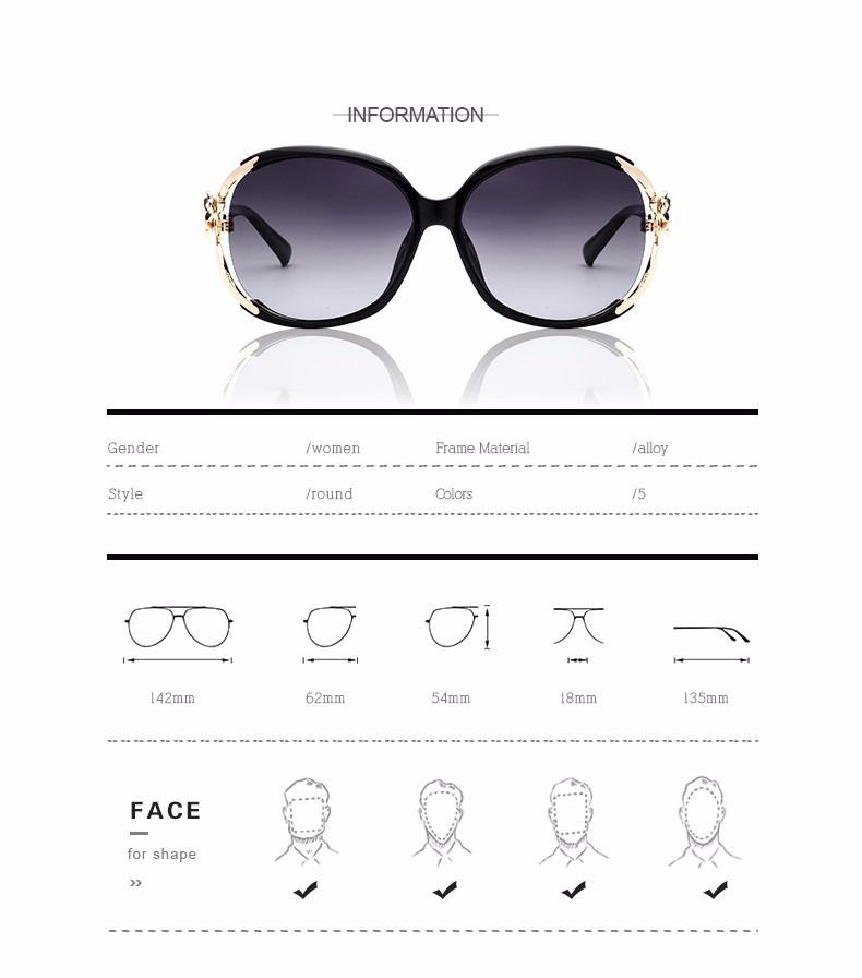 Hepidemd-New-Chanel-High-quality-polarized-sunglasses-H858_05