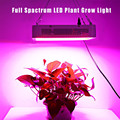 Premium New Hot 400W True 140W LED Grow Light Lamp Square Shaped Panel Full Spectrum Panel Veg Flower for Medical Indoor Plant