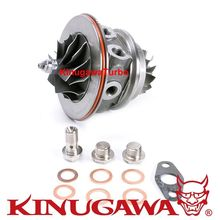 лучшая цена Kinugawa Turbo Cartridge CHRA SUB*RU TD05H-16G (EVO3-16G Wheel) # 303-02102-050