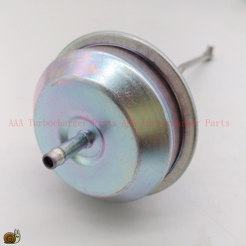 A180 A270 1.6T MERCEDE*-BEN* W176,W246,W117,W204 Turbo Actuator supplier AAA Turbocharger Parts