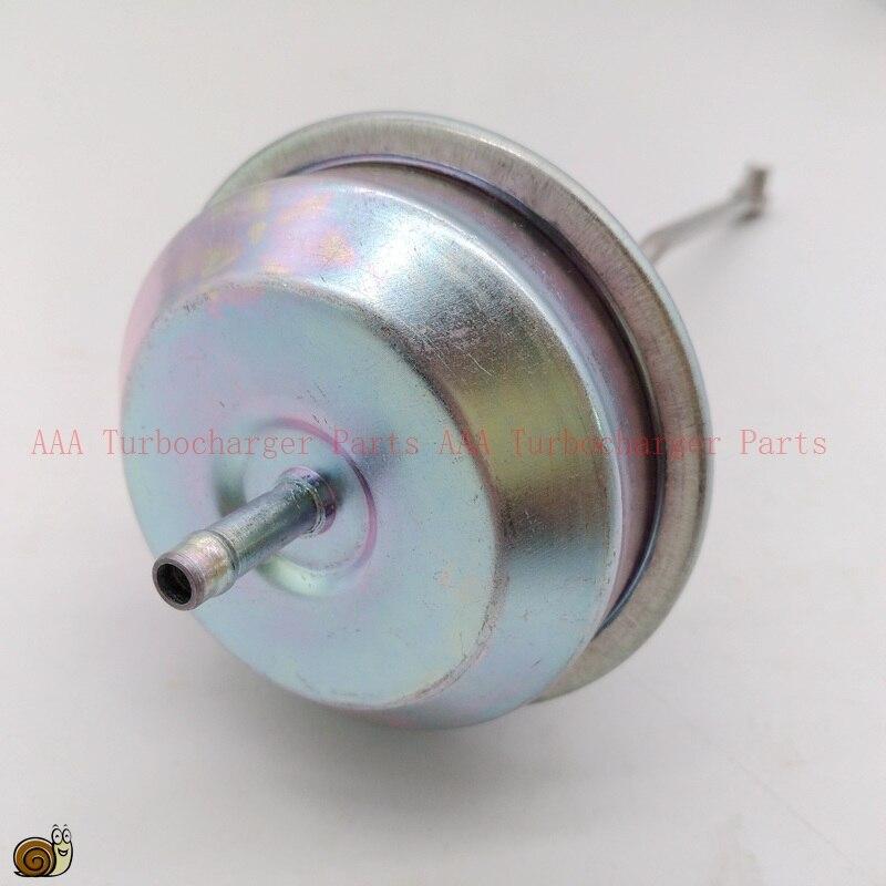 A2700902280 A-Classe/ABL/GLC160/180/200 1.6 t MERCEDE *-BEN * W176, w246, W117, W204 fornecedor AAA Turbocharger Peças Turbo Atuador