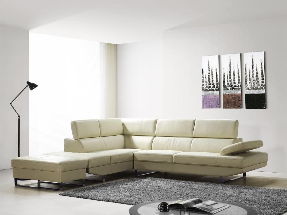 Muebles rusia seccional sofá de la tela sala en forma de l tela esquina moderno tela.jpg