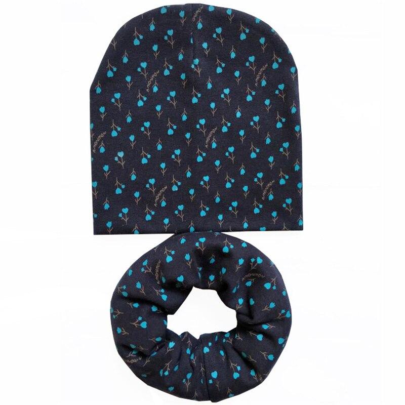 baby hat set (7)