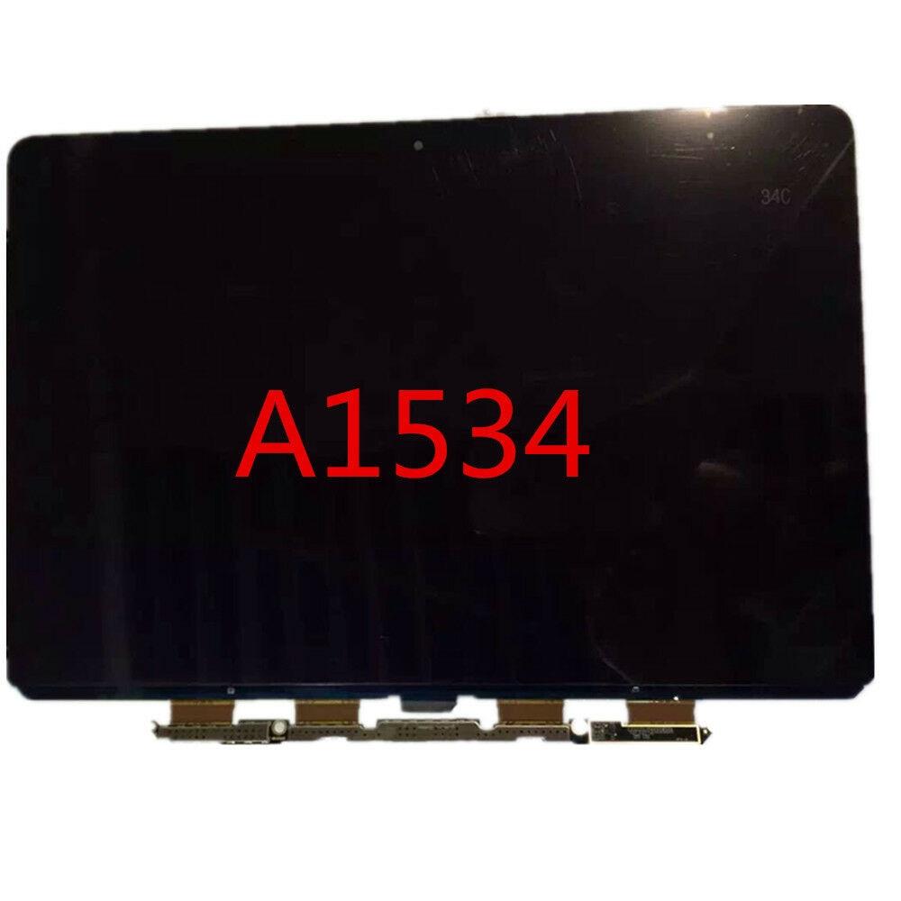 NeoThinking A1534 12