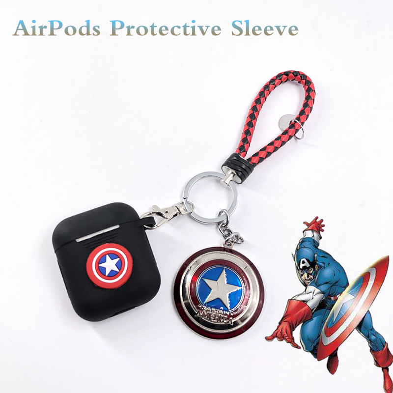 Anti-lost Phone Number Plate Car Keychain Pendant Auto Phone Card Keyring techno