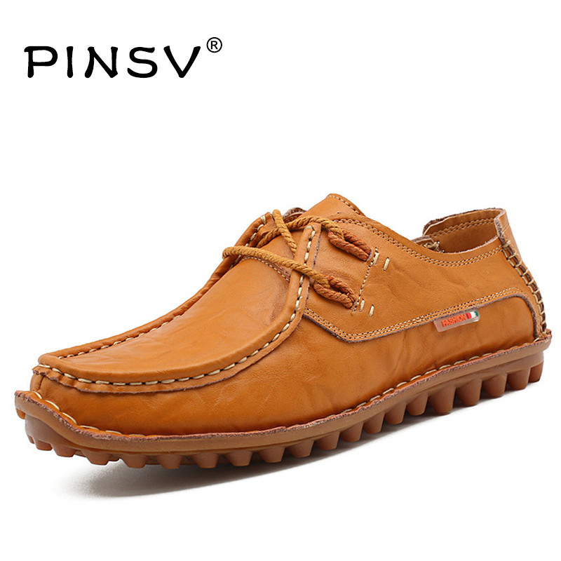 Casual Shoes Men Cow Split Leather Shoes For Men Shoes Luxury Brand Zapatos Hombre Zapatillas Hombre Sapatos Masculino men cow split leather shoes casual loafers soft and comfortable oxfords non slip flats luxury brand designer shoe zapatos hombre