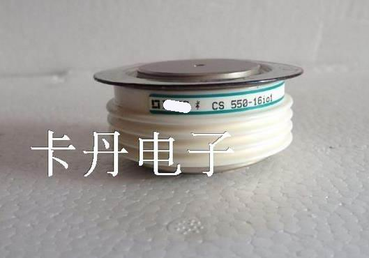 CS550-16IO1   100%New and original,  90 days warranty Professional module supply, welcomed the consultationCS550-16IO1   100%New and original,  90 days warranty Professional module supply, welcomed the consultation