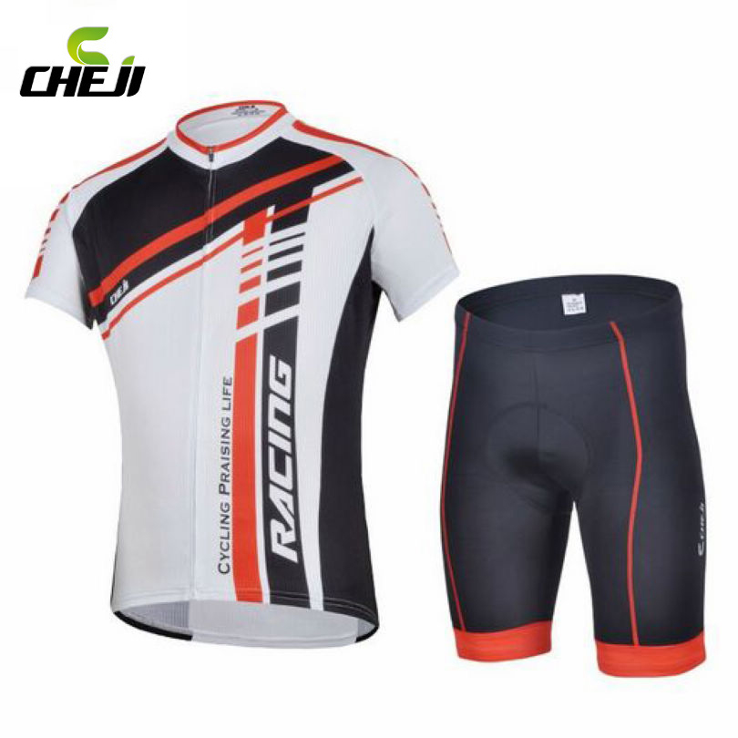 online buy wholesale red athletic shorts from china red