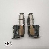 4 peças sobresselentes do otário 16705510 dos pces kba74 para a máquina kba RA-74