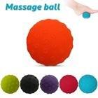 Pain Stress Massage ...